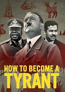 Watch Movie how-to-become-a-tyrant-season-1