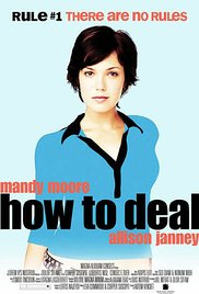 Watch Movie how-to-deal