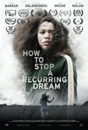 Watch Movie how-to-stop-a-recurring-dream