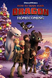 Watch Movie how-to-train-your-dragon-homecoming