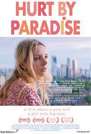 Watch Movie hurt-by-paradise