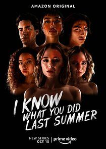 Watch Movie i-know-what-you-did-last-summer-season-1