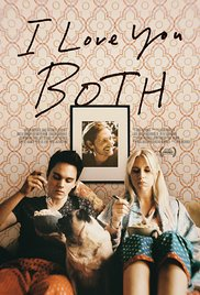 Watch Movie i-love-you-both