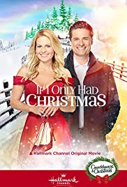 Watch Movie if-i-only-had-christmas