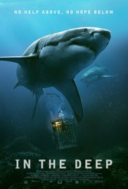 Watch Movie in-the-deep