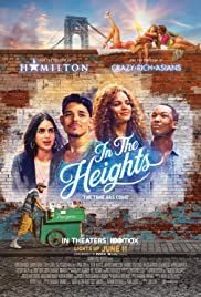 Watch Movie in-the-heights