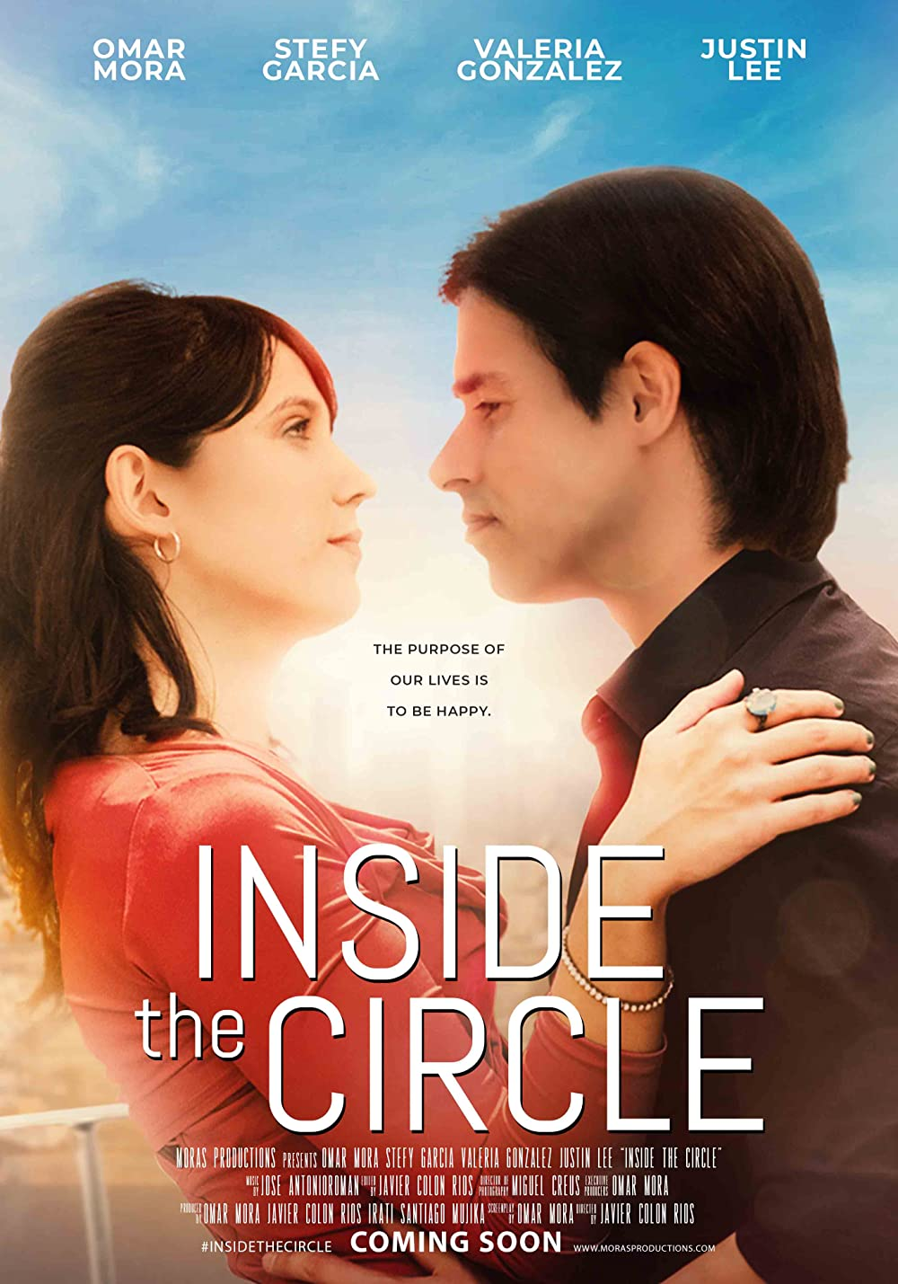 Watch Movie inside-the-circle