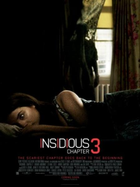 Watch Movie insidious-chapter-3