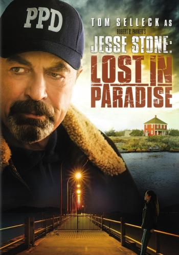 Watch Movie jesse-stone-lost-in-paradise
