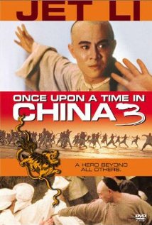 Watch Movie jet-li-once-upon-a-time-in-china-3