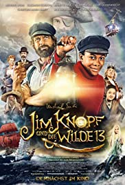 Watch Movie jim-button-and-the-wild-13