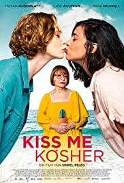 Watch Movie kiss-me-before-it-blows-up