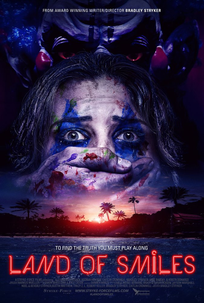 Watch Movie land-of-smile