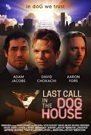 Watch Movie last-call-in-the-dog-house