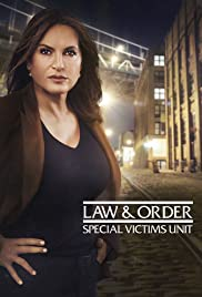 Watch Movie law-amp-order-special-victims-unit-season-22