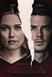 Watch Movie lethal-love-letter