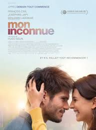 Watch Movie love-at-second-sight