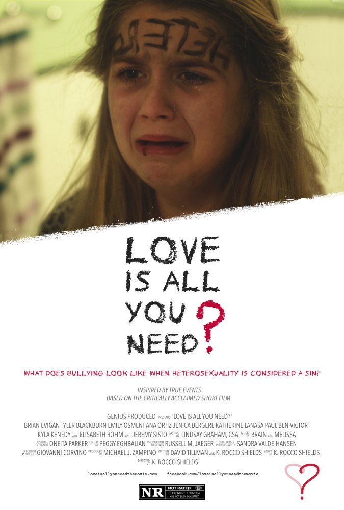 Watch Movie love-is-all-you-need
