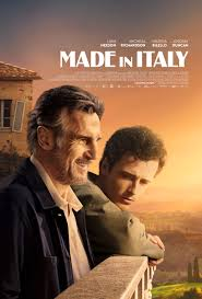 Watch Movie made-in-italy