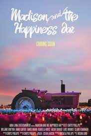 Watch Movie madison-and-the-happiness-jar