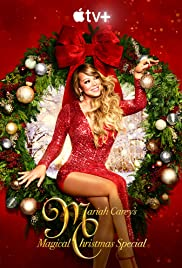 Watch Movie mariah-carey-s-magical-christmas-special