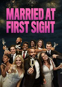 Watch Movie married-at-first-sight-season-13
