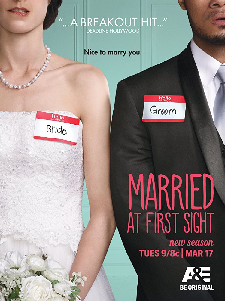 Watch Movie married-at-first-sight-season-6