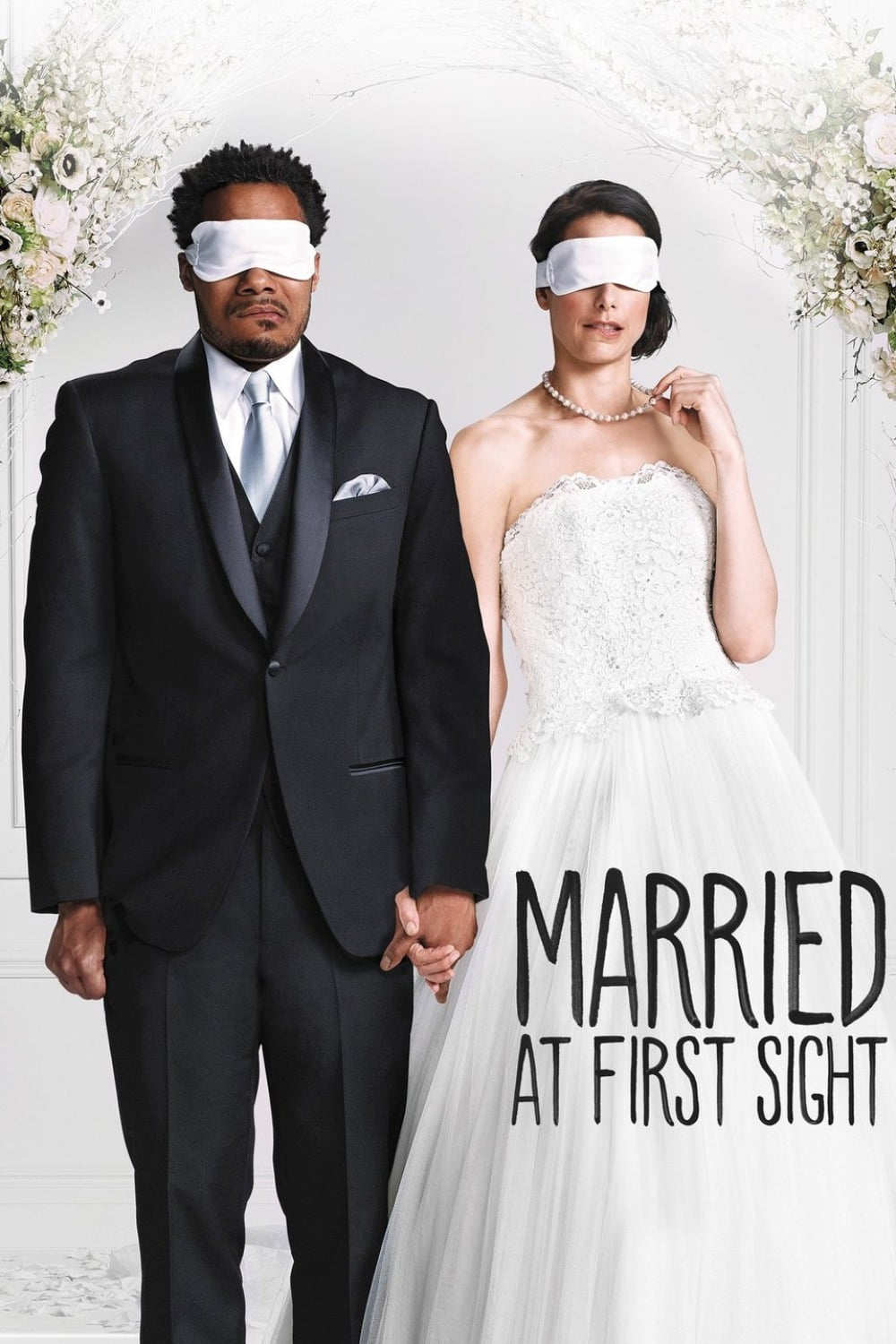 Watch Movie married-at-first-sight-uk-season-6