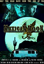 Watch Movie mexican-moon