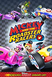 Watch Movie mickey-mouse-mixed-up-adventures-season-1