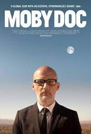 Watch Movie moby-doc