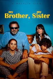 Watch Movie my-brother-my-sister
