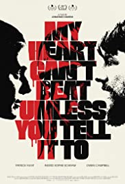 Watch Movie my-heart-can-t-beat-unless-you-tell-it-to
