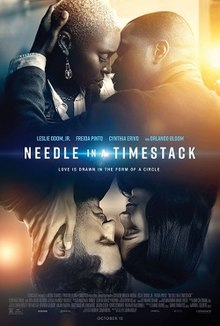 Watch Movie needle-in-a-timestack