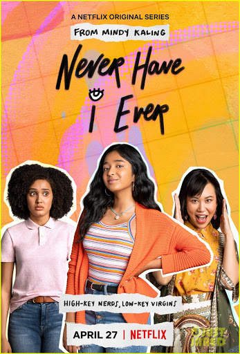 Watch Movie never-have-i-ever-season-1
