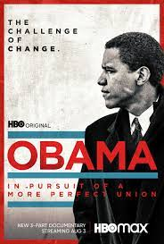 Watch Movie obama-in-pursuit-of-a-more-perfect-union-season-1