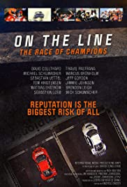 Watch Movie on-the-line-the-race-of-champions