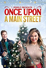Watch Movie once-upon-a-main-street