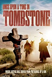 Watch Movie once-upon-a-time-in-tombstone