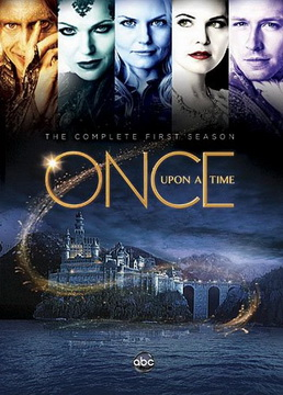 Watch Movie once-upon-a-time-season-1