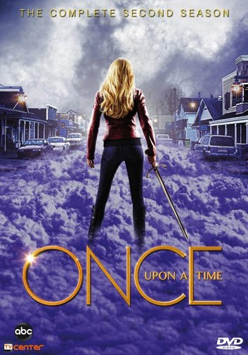 Watch Movie once-upon-a-time-season-2