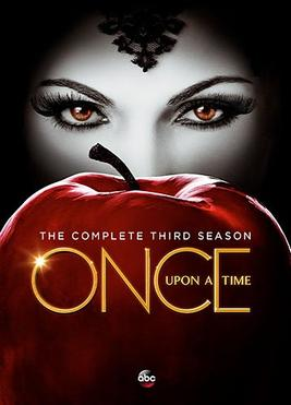 Watch Movie once-upon-a-time-season-3