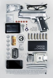 Watch Movie order-of-chaos