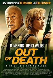 Watch Movie out-of-death