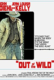 Watch Movie out-of-the-wild