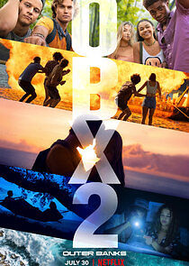 Watch Movie outer-banks-season-2