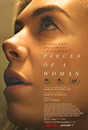 Watch Movie pieces-of-a-woman