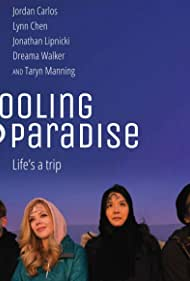 Watch Movie pooling-to-paradise