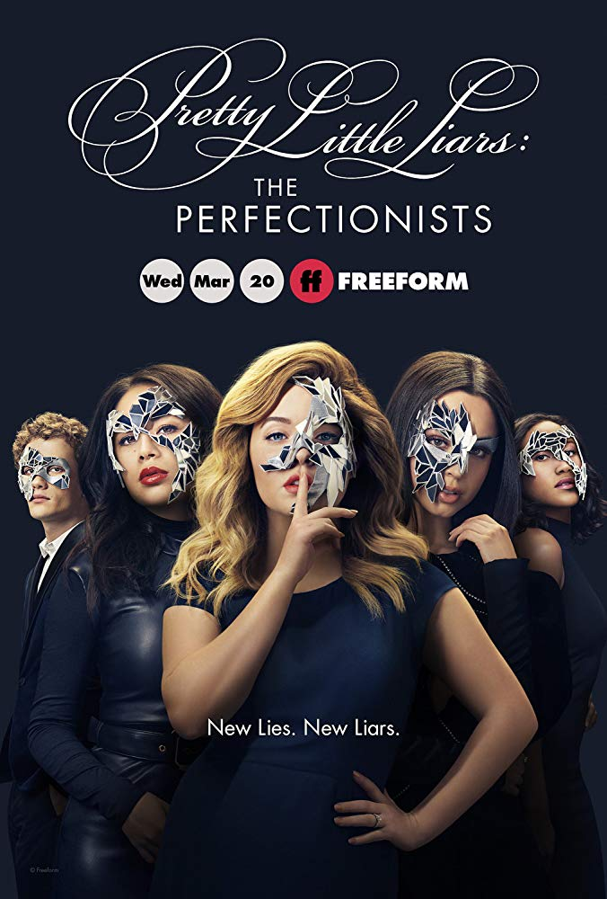 Watch Movie pretty-little-liars-the-perfectionists-season-1