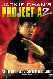 Watch Movie project-a-part-2